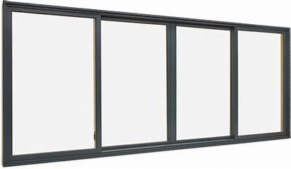 Window Windows Clipart Metal Transparent Pinclipart Pane