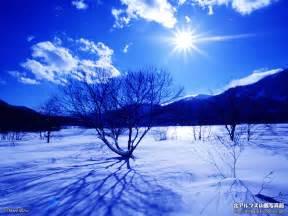 冬 フリー素材 に対する画像結果