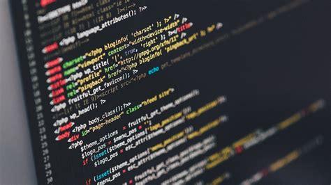 best linux distro for developers in 2019 techradar