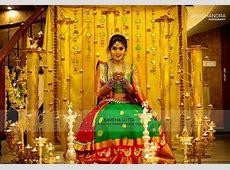 Baby shower ideas baby shower ideas Telugu wedding