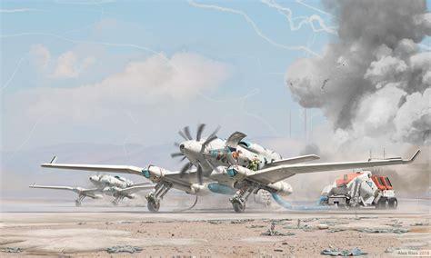 sci fi fighter aircraft favourites  lurch jr  deviantart