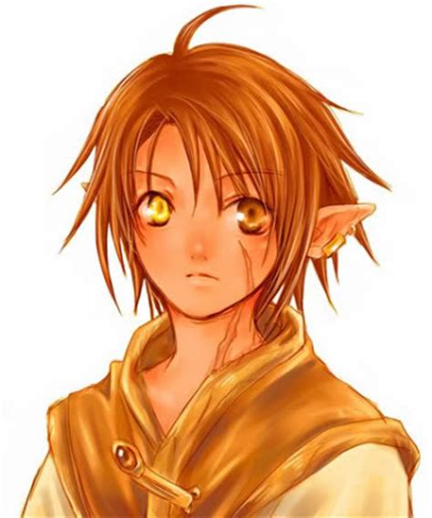 anime boy elf anime elf boy photo by onepiecefanatic photobucket