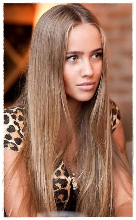 Hair Colors 2014 by On Trend Hair Colors 2014 Hairstyles 2017 Hair Colors
