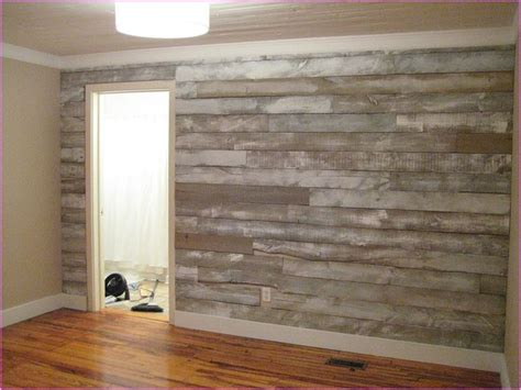 Waterproof Beadboard Paneling : 25+ Best Ideas About Waterproof Paneling On Pinterest
