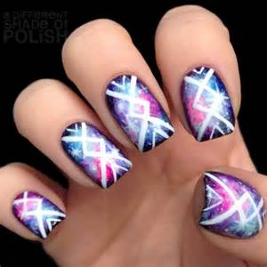 Cool nail designs related keywords suggestions