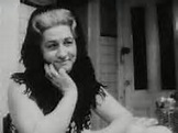 Catherine Scorsese (Cappa) (1912 - 1997) - Genealogy