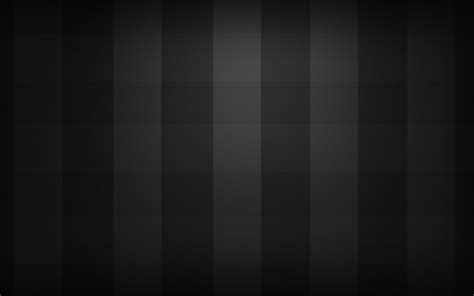 45+ Black White Gray Wallpaper on WallpaperSafari