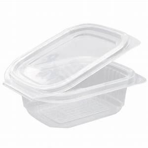 Becher Mit Deckel : verpackungsbecher 250ml mit deckel kaufen der verpackungs ~ Orissabook.com Haus und Dekorationen