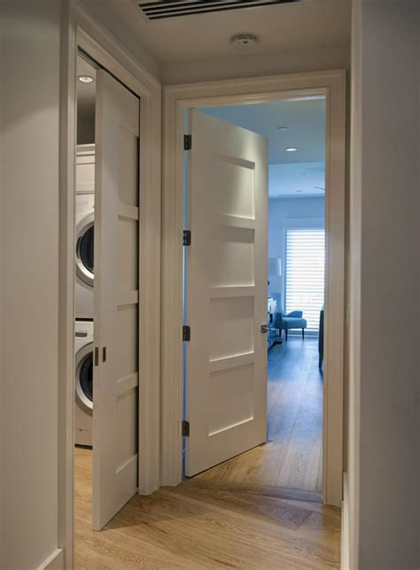 Paint Grade Mdf Interior Doors Trustile  Custom Doors By. Silhouette Blinds. Bedroom Window Treatment Ideas. Eclectic Coffee Table. Decorative Fireplace Screens. Avanti Furniture. Copper Side Table. Gdc Home. Porcelain Bathroom Sink