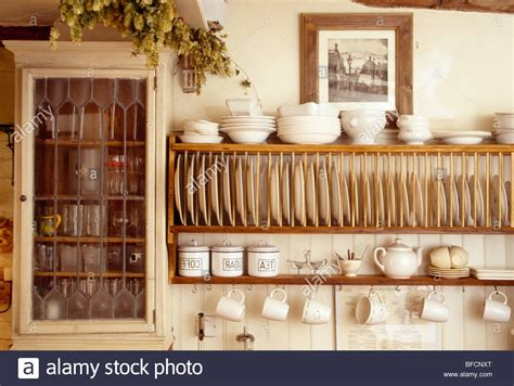 kitchen racks and wall storage 36 wall mounted kitchen plate storage rack traditional 8402