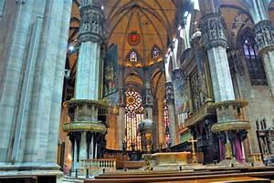 Barcelona Milán desde 7,5 euros Vuelos Baratos info