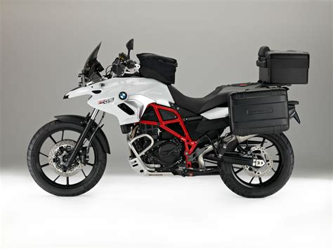 F 700 Gs 2019 by Ficha T 233 Cnica Da Bmw F 700 Gs 2017 A 2020