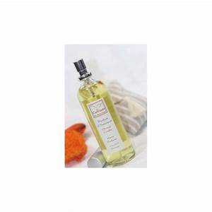 Parfum D Intérieur : parfum d 39 interieur collines de provence bienetreetsenteurs ~ Premium-room.com Idées de Décoration
