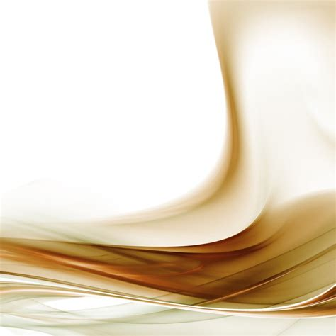1080p White Background Abstract Wallpaper Hd by 44 White And Gold Wallpaper On Wallpapersafari