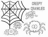 Spy Coloring Pages Pocus Hocus Words Alphabet Printable Comments Getdrawings Getcolorings sketch template