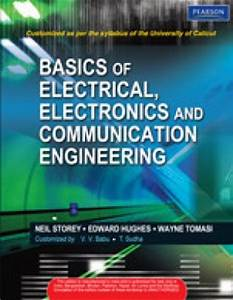 B tech books suggested for reference by kerala university ...