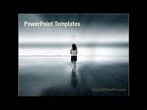Ppt Animation Templates Teenage Problems Powerpoint Template Backgrounds