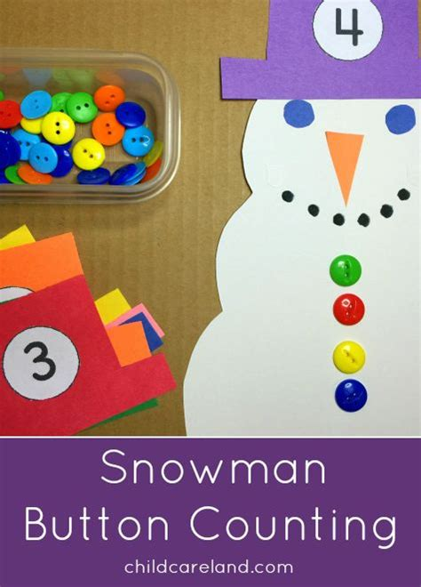 best 20 winter theme ideas on preschool 701 | 4ef87878c13624a61780458373519dc5 preschool winter winter activities