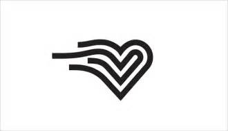 logo designers 10 new trends of logo design for 2016