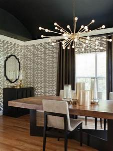 Lighting, Ideas, For, Your, Luxury, Dining, Room