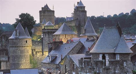cuisine granite rolling and picturesque villages of