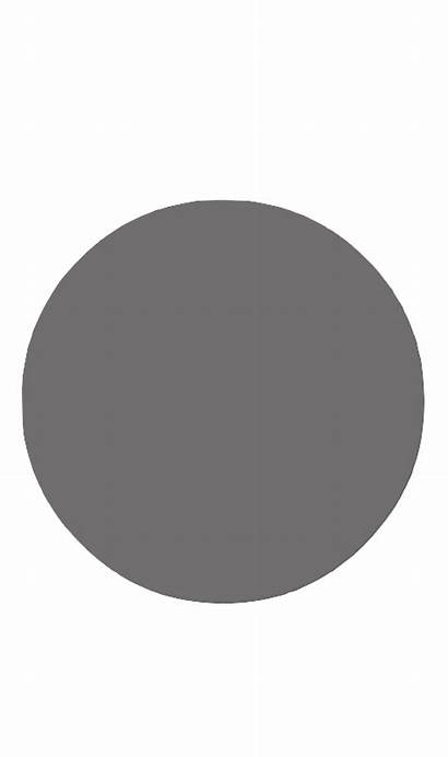 Circle Grey Point Bullet Transparent Oval Pngio