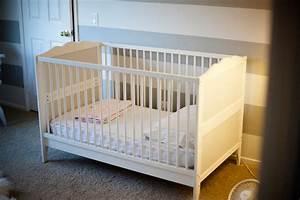 Ikea Kinderbett Hensvik : lillie 39 s blog for sale crib and changing table ~ Orissabook.com Haus und Dekorationen