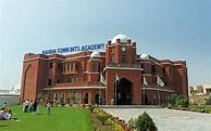 Bahria Town Rawalpindi International Academy – eProperty®