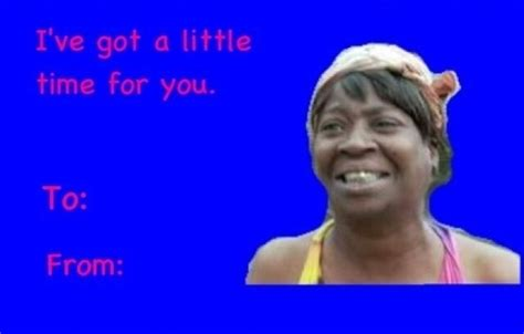 Valentine Meme Cards - love pretty little liars valentine s day valentines day cards valentines day card teen direction