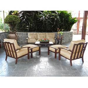 belize fire pit outdoor furniture outdoor furniture