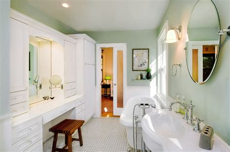 St Louis Vintage Wall Pockets Bathroom Victorian With