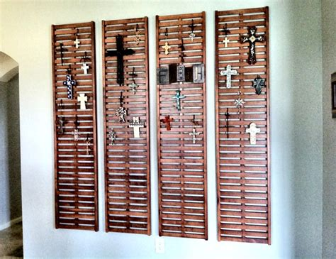 12 Best Furniture Images On Pinterest Curtain Dressing Room Ideas How To Make Your Rod Longer Ring Top Voile Curtains The Range Panel Systems Next Midnight Blue Velvet Front Door Window Country And Blinds Warragul Wooden Brackets Bunnings