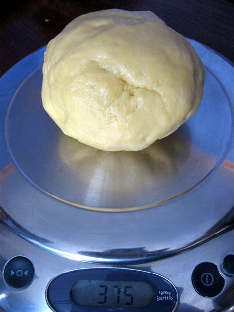 pate a kitchenaid p 226 te bris 233 e quot kitchenaid quot recette