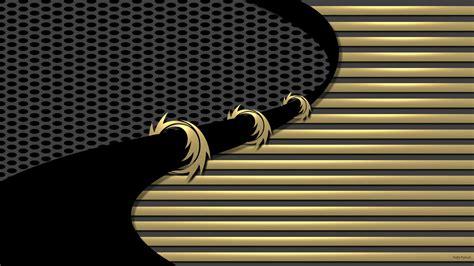 black and gold l black and gold wallpaper 72 desktop wallpaper