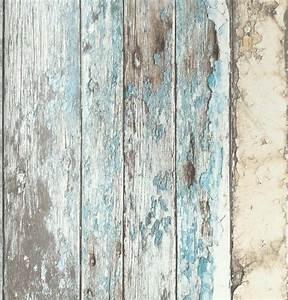 die 25 besten ideen zu tapete turkis auf pinterest With balkon teppich mit tapete antik