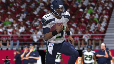 madden nfl  week  upcoming roster update discussion