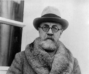 Henri Matisse Biography - Childhood, Life Achievements ...