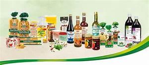 Lebensmittel Online Bestellen : bio lebensmittel online bestellen morga ag ~ Frokenaadalensverden.com Haus und Dekorationen