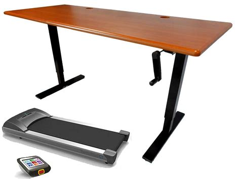 treadmill desk reviews imovr thermodesk elemental treadmill desk review