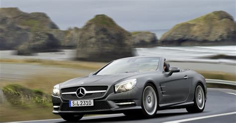 Mercedes Sl Class Backgrounds by Cars Hd Wallpapers Mercedes 2013 Sl Classe Best Hd Picture