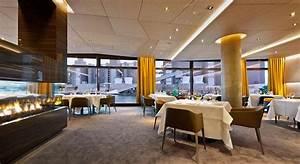 Restaurant In Wolfsburg : michelin 3 star restaurants in germany michelin star hotels in germany ~ Eleganceandgraceweddings.com Haus und Dekorationen