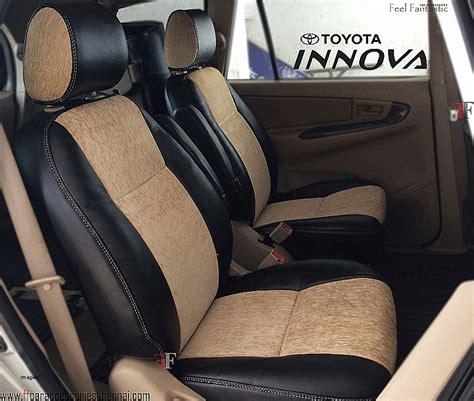 Seat Covers Beautiful 2004 Toyota Tacoma Seat Covers 04