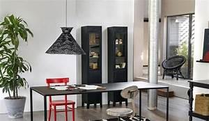 Soldes Deco Maison : soldes d 39 hiver 2016 la d co et le design sold s jusqu 39 70 c t maison ~ Teatrodelosmanantiales.com Idées de Décoration