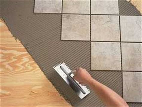 tile discovery part 2 lifestyle interiors blog