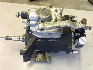 Find Harley Davidson Rotatry Top 4 Speed Transmission 79