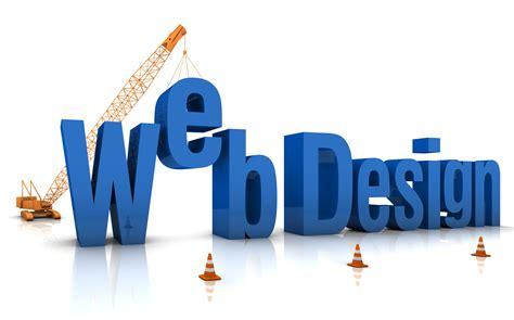 website design company coimbatoreweb design proplus logics
