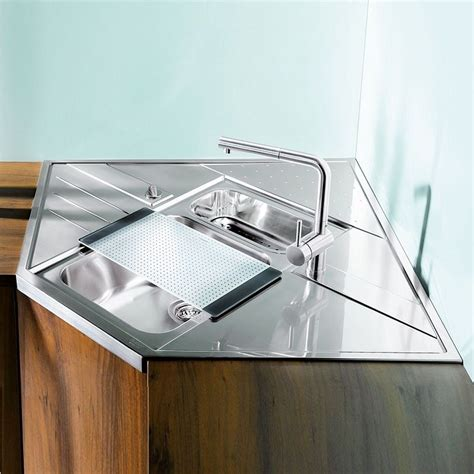 appcelerator kitchen sink blanco axis 9e m stainless steel kitchen sink module 1317
