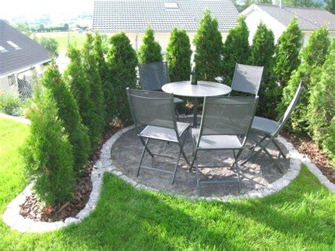 Kleine Sitzplätze Im Garten by Aufregend Kleine Sitzplatze Im Garten Innovativ Garten