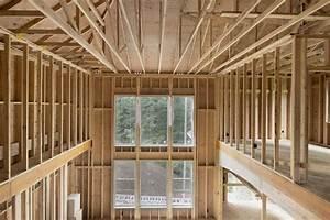 Garage Holzständerbauweise Preise : wandaufbau bei holzst nderbauweise ein berblick ~ Lizthompson.info Haus und Dekorationen