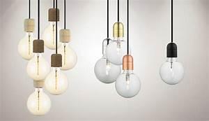 Luminaires Suspension Deco